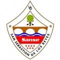 Sanse