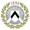 >Udinese