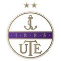 Újpest FC