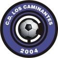 CD Los Caminantes