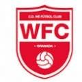 We Fútbol Club B