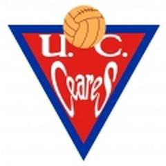 UC Ceares