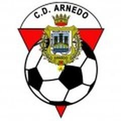 Arnedo