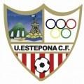 Union Estepona