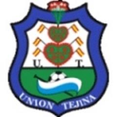 Unión Tejina