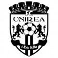FC Unirea Alba Iulia