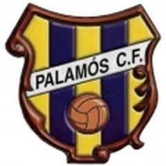 Fundacio Esportiva Palamos