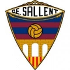 Sallent A