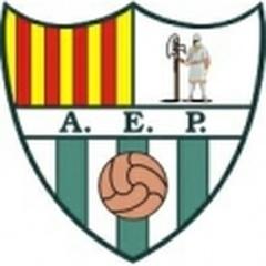 Piera A