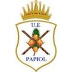 Papiol A