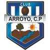 C.Pvo. Arroyo