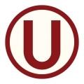 >Universitario de Deportes