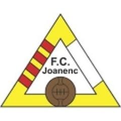 Joanenc B