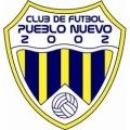 Pueblo Nuevo 2002