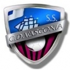 UPV Vasconia