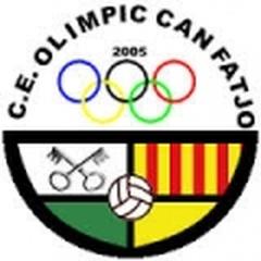 Olimpic Can Fatjo A