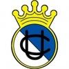 Urraca C.F.