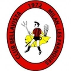 Bellavista Milan A