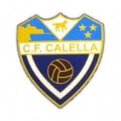 Calella A