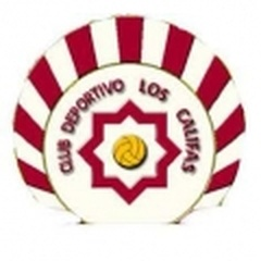 CD Los Califas Balompie C