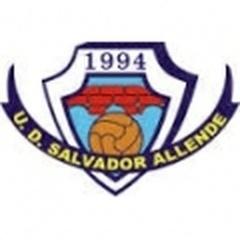 Salvador Allende UD
