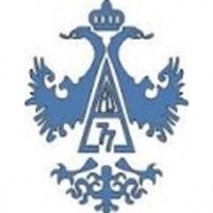 Almuñecar 77 B