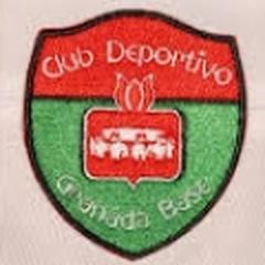 CD Granada Base A