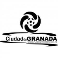 Atletico Ciudad Granada A
