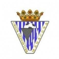 Maracena B