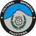 Tuccitana CD