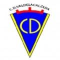 >Valdelacalzada