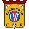 Valdesoto C.F.