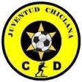 Juventud Chiclana