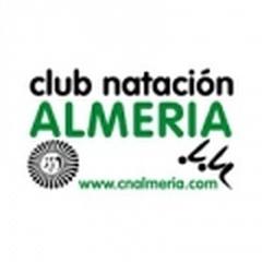 Natacion Almeria B