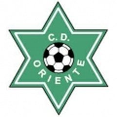 Oriente CD