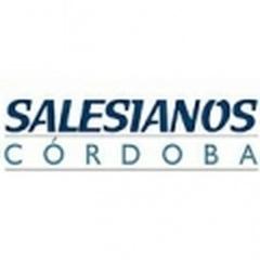 San Francisco Sales-Salesia