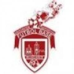 Bujalance Futbol Base AD B