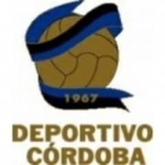 CD Deportivo Cordoba CF C