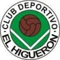 CD El Higuerón A