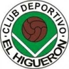 El Higueron