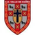 >Valle de Egüés