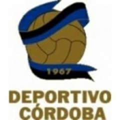 CD Deportivo Cordoba CF