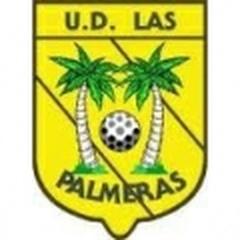 UD Las Palmeras