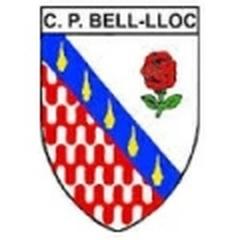 Bell Lloc A