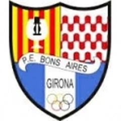 Penya Bons Aires A