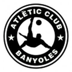 Banyoles AC A