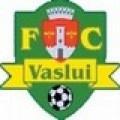 FC Vaslui
