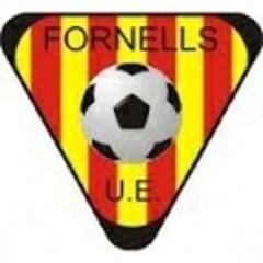 Fornells B