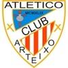 Atletico Arteixo