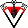 Velarde C.F.